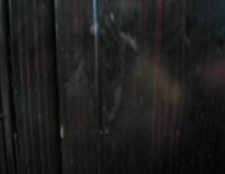 【ユーカリプタススプレー】で掃除をしてみました。